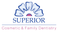 Superior Cosmetic & Family Dentistry